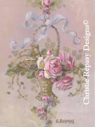 Shabby Chic Paintings by 72 Best Christie Repasy Images On Pinterest Vintage Shabby Chic