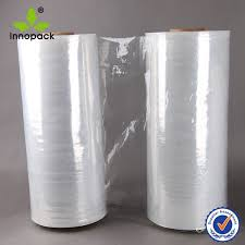 clear wrapping paper clear pe anti uv furniture plastic wrap factory price buy