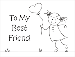 coloring cards free printable cards for