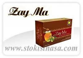 Sabun Zayma zayma sabun lulur keraton plus zaitun dan madu stockist nasa k 150