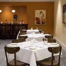 nanasteak restaurant durham nc opentable