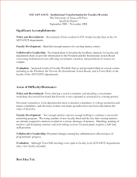 best ideas of traveling therapist cover letter for sample cover