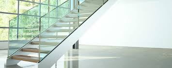 Glass Banister Uk Sowerby Bridge Glass Glaziers U0026 Window Fitters