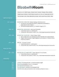 free contemporary resume templates free gray sle resume template free contemporary resume format