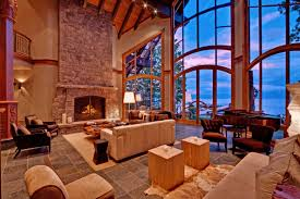 luxury house plans for sale luxury mountain homes stowe blog homes photo hotel for sale in