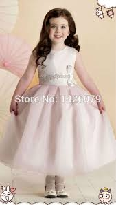flower dresses 3t wedding dresses