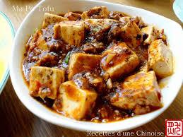 comment cuisiner le tofu comment cuisiner du tofu 100 images sauté de tofu et de
