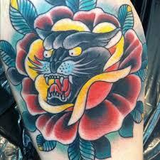 quiz sui tattoo alex rice explosive tattoo south