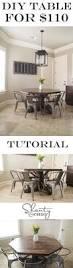 best 25 octagon table ideas on pinterest wooden table top
