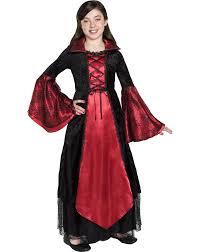 Halloween Costumes Vampires 75 Halloween Costume Images Costumes