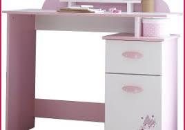 cuisine fillette bureau fillette 119209 cuisine bureaux enfant et junior bureau