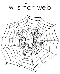 web free alphabet coloring pages alphabet coloring pages of
