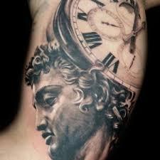 las vegas club tattoo