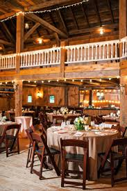 rustic wedding venues in ma wedding venue awesome affordable wedding venues ma for the big