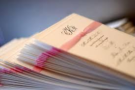 wedding invitations envelopes how to address your wedding invitation envelopes uniquely yours