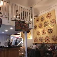 Indian Restaurant Interior Design by Maruti Indian Restaurant 59 Photos U0026 93 Reviews Vegetarian