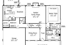cape cod style homes plans garrison style house cape cod style house floor plans cape cod