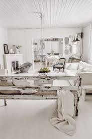 un air de campagne white living rooms rustic charm and country