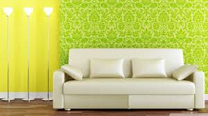 Midcentury Modern Wallpaper - amusing mid century modern wallpaper images design ideas tikspor