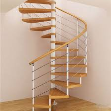 small spiral stair small spiral stair suppliers and manufacturers