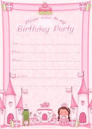 printable invitation template birthday free printable invitation pinned for kidfolio the parenting mobile