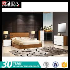 Double Bed Frame Design Latest Double Bed Design Furniture Latest Double Bed Design