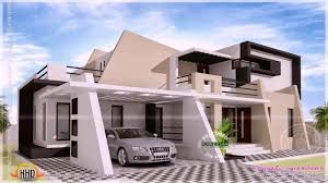 600 square foot house house plans with 600 square feet youtube