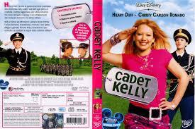 motocrossed cast let u0027s talk the classic original disney channel movies lipstick