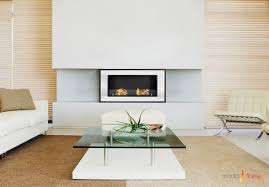 bioethanol fireplace oxford freestanding bioethanol fire