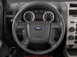 nice ford escape 2007 black car images hd 2005 2007 ford escape