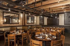 Restaurant Dining Room Irvine Restaurant Paul Martin U0027s American Grill