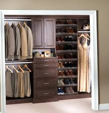 home depot storage cabinets wood home depot storage closet closet depot closet organizers wood wire