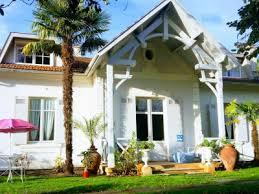 chambre d hote lanton chambres d hôtes villa glen tara chambres et suites familiales