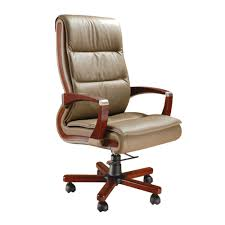 Cheap Office Chairs In India Office Chairs Manufacturers In Delhi Buy Online Furniture