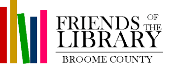 Creature Comforts Front Street Binghamton Broome County Public Library Serving Broome Chenango