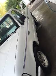 1993 ford ranger xlt parts 1993 ford ranger xlt standard cab 2 door 2 3l many