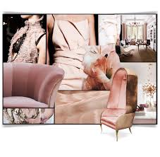 interior the best color trends for your living room designs in