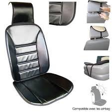 couvre siege cuir couvre siege auto cuir 100 images confort auto car produits