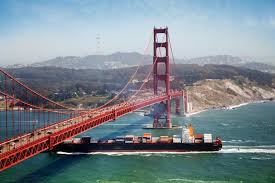 why is it called the golden gate bridge lovetoknow