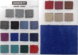 marine grade carpet carpet vidalondon