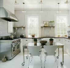 2 Bhk Home Design Ideas by 15 Interior Design Ideas To Prettify Your 2 Bhk Flat Futurist