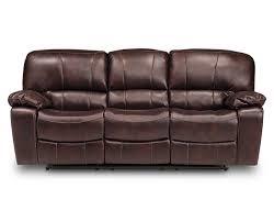The Original Sofa Company Triple Play Power Recliner Furniture Row