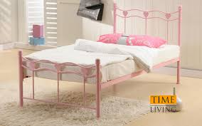 bedroom queen size bed frame for kids bunk beds and loft beds
