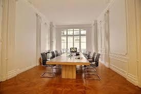 bureaux a louer location de bureaux 75008 bureaux à louer 75008