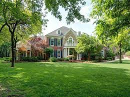 tile flooring edmond estate edmond ok homes for sale zillow