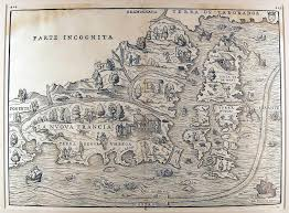 historic maps of florida historical maps martha s vineyard