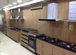 modular kitchen furniture modular kitchen chennai mattress chennai
