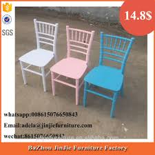 Tiffany Bench Tiffany Chair Tiffany Chair Suppliers And Manufacturers At