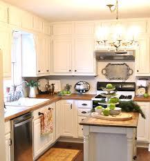 kitchen design minecraft beautiful minecraft kitchen appliances taste