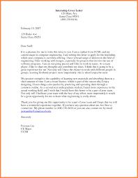 auditor cover letter resume letter photos